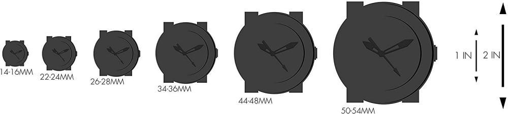 09-10 DG RAM 1500 3.7L//5.7L V8 FUEL MODULE 150243 68050962AB