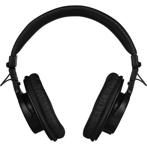 Geduldspiel Senal SMH-1000 Studio Headphone Kit