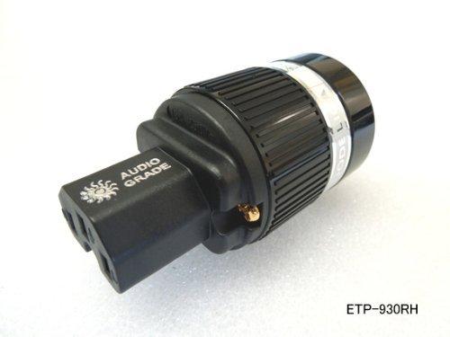 商品 専用加入料 「PC-NS700MAW-J」 (保証3年) [加入料:対象商品代金の5%] まごころ長期修理保証 (※加入料のみ注文不可)