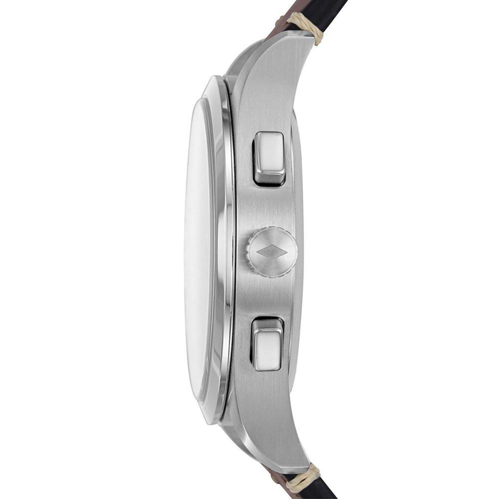 01111cbd113c フォッシル 腕時計 メンズ FTW1204 Fossil Hybrid Smartwatch - Q ...