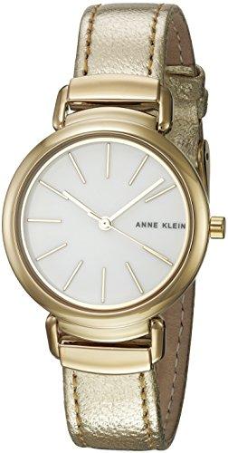 アンクライン オンライン 腕時計 レディース ak 2752mpgd anne klein