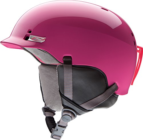 Smith Optics Junior Gage Helmet