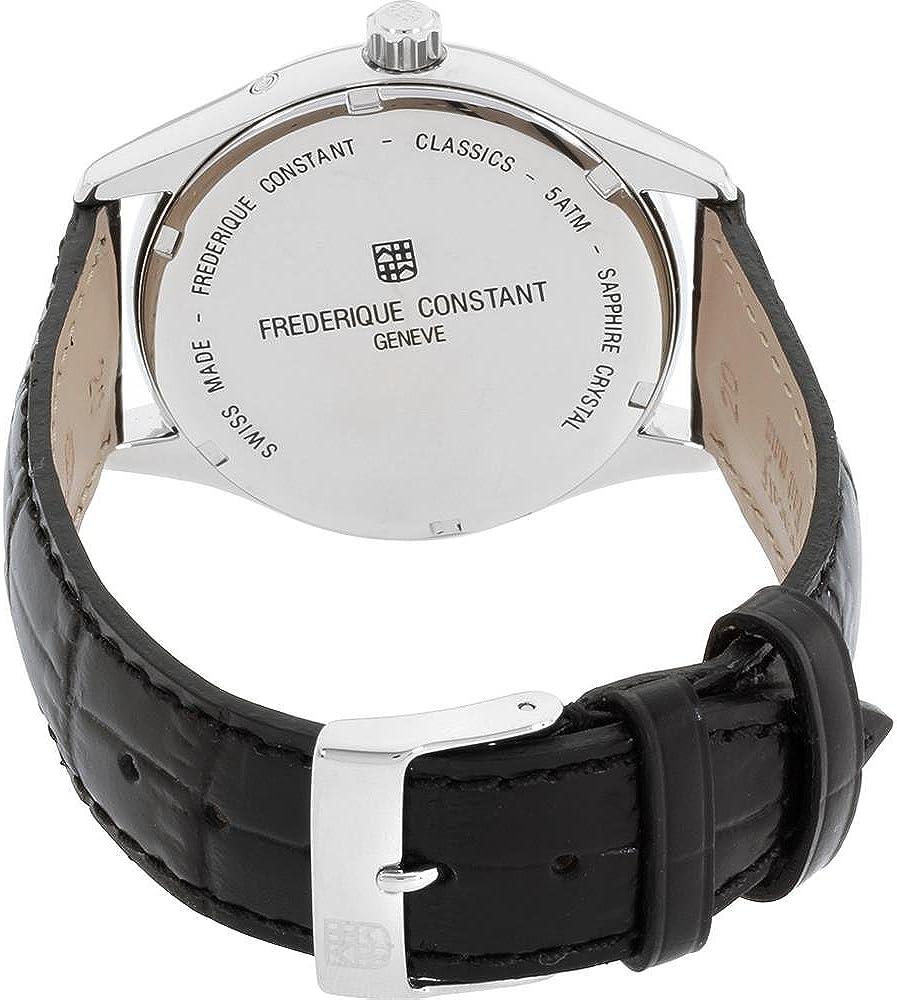 fc3134902e ... なテイストやインパクトの強いデザインで奇をてらうことなく、美しいクラシックテイストを貫き、初めて機械式時計 を持つという方に大変おすすめのメーカーです。
