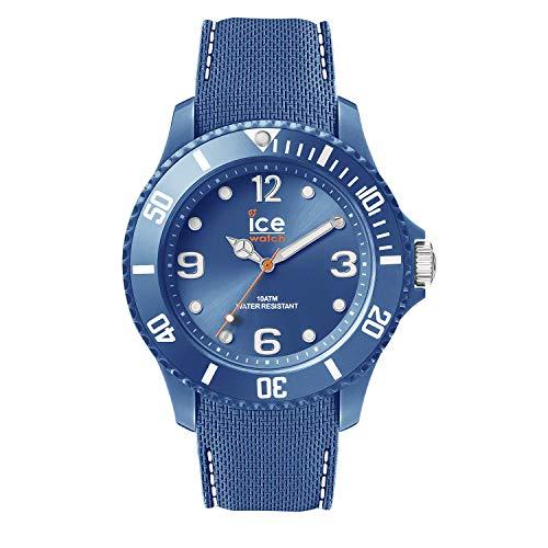 8c50593ed6 アイスウォッチ 腕時計 メンズ かわいい 013618 Ice sixty オンライン ...