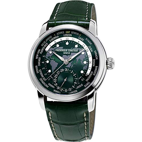 ee54ec4553 フレデリックコンスタント フレデリック・コンスタント 腕時計 メンズ ...
