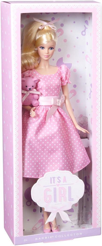 058f73e161680 バービー バービー人形 バービーコレクター オンライン コレクタブル ...