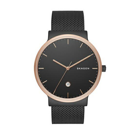 buy popular f960f f1b37 ペアウォッチ 腕時計 skw6296 SKAGEN レディース skw2480 時計 ...