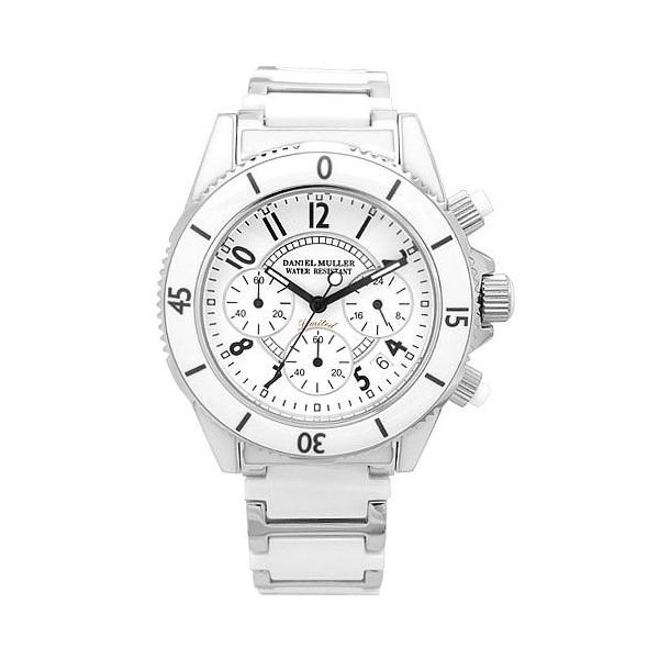 【楽天市場】 腕時計ブランド一覧 通販