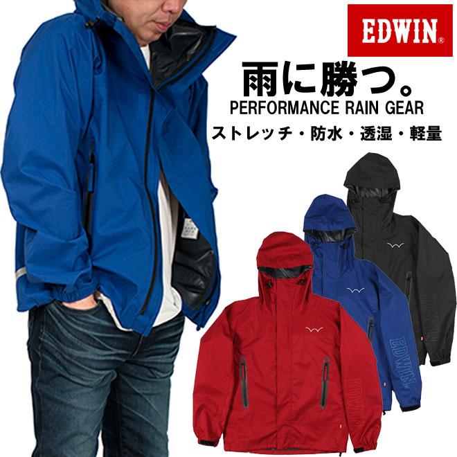 EDWIN EW-600