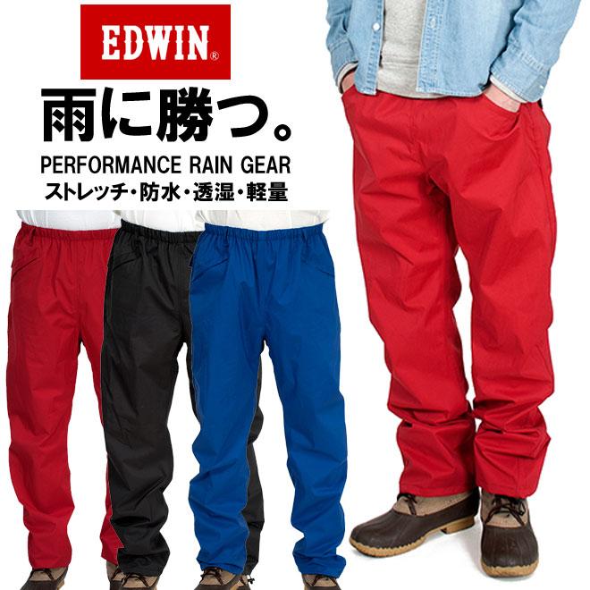 EDWIN EW-610