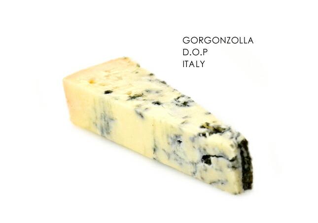 世界三大ブルーチーズセットg