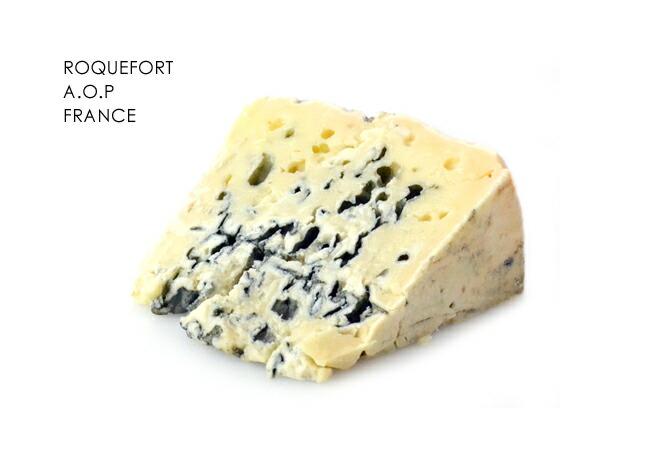 世界三大ブルーチーズセットr