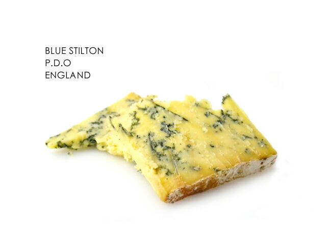 世界三大ブルーチーズセットs