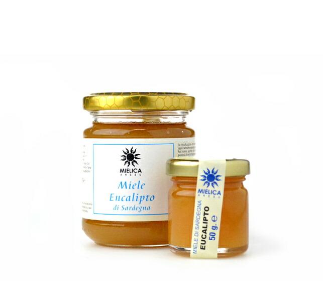 アレスマリアはちみつハチミツ