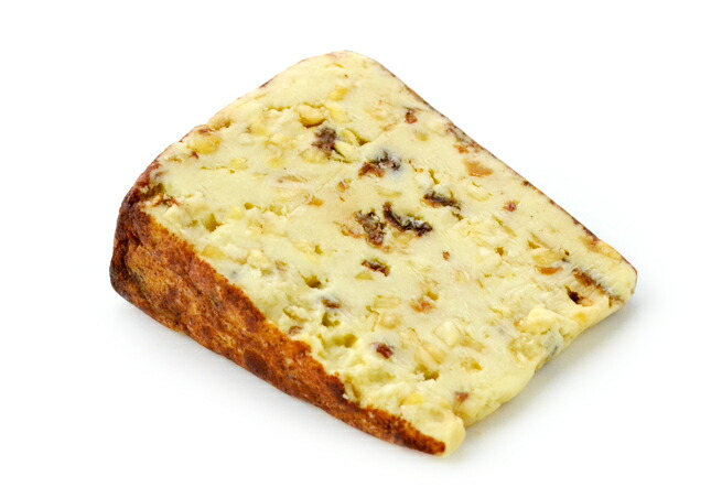 アップルパイ・チーズ (シングルトン)1