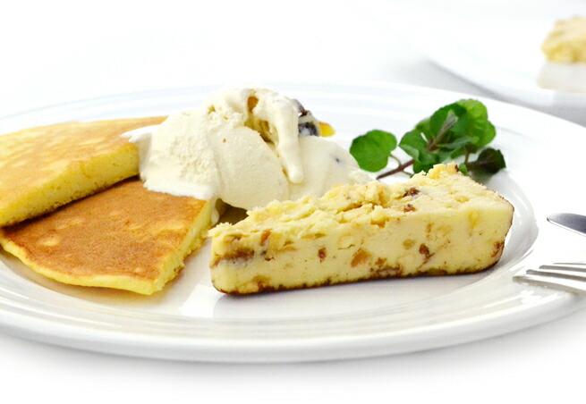 アップルパイ・チーズ (シングルトン)2