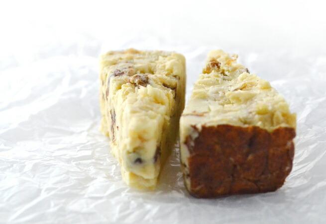 アップルパイ・チーズ (シングルトン)6