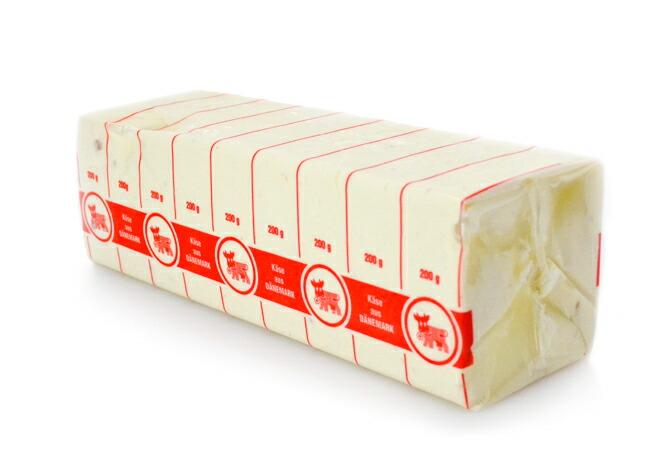 クリームチーズピーチメルバ商品