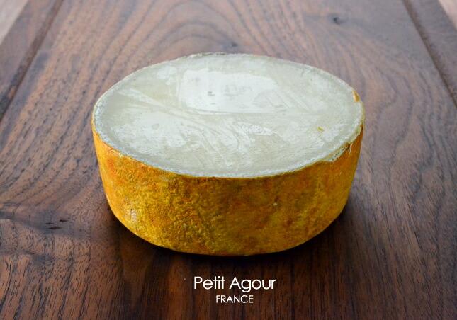 プティアグール1