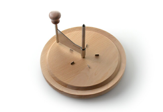 BOSKA木製ジロール1