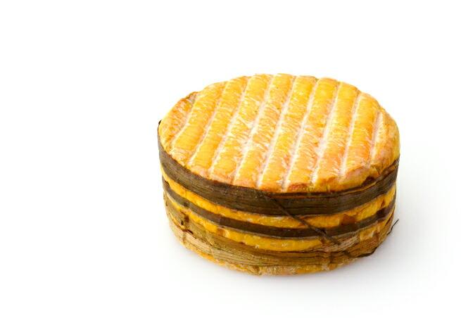 プティリヴァロAOPレーシュチーズ3