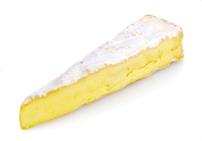 ブリドモーAOPドンジェ100gカット【白カビチーズ】