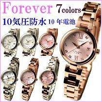 【FOREVER FL1201