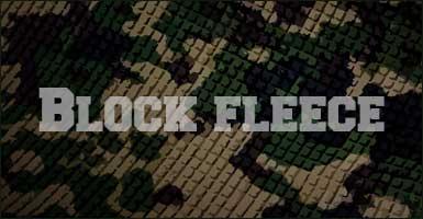 ブロックシリーズ
