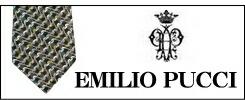 エミリオプッチ