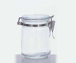 抗菌密封保存容器