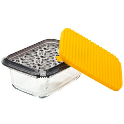 my grater