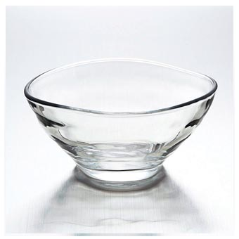 ゆらら小鉢