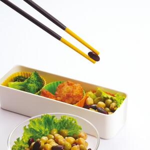 マーナシリコーン菜ばしミニK515