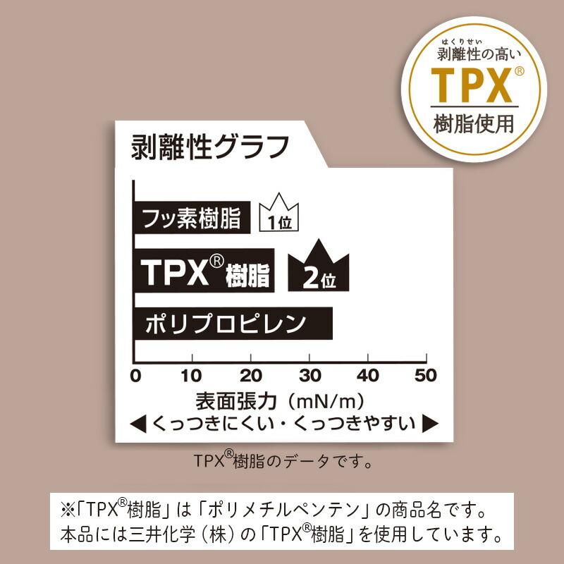 【メール便・送料150円】マーナ極しゃもじプレミアムK674