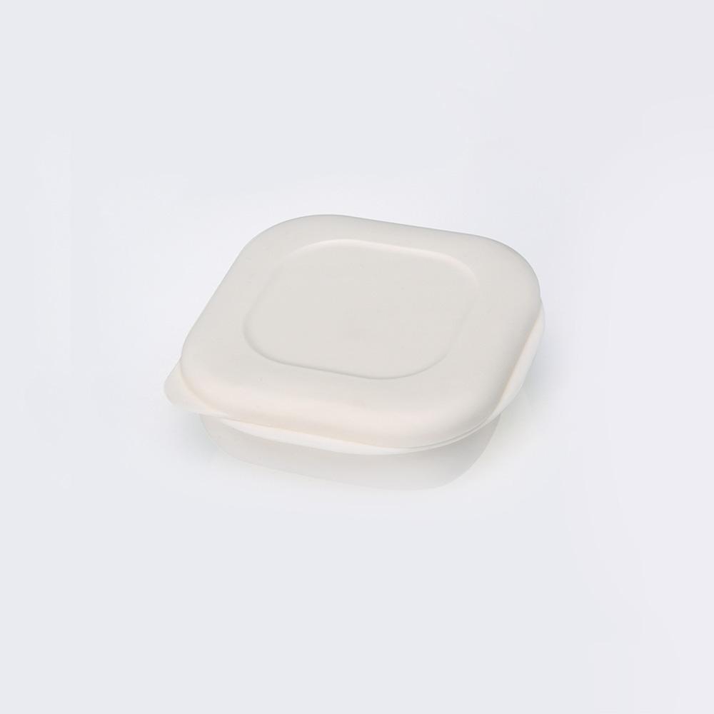 極冷凍ごはん容器 K745