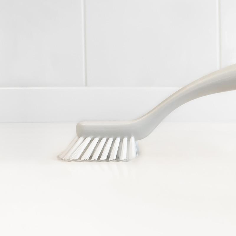 マーナお風呂のミニブラシW602
