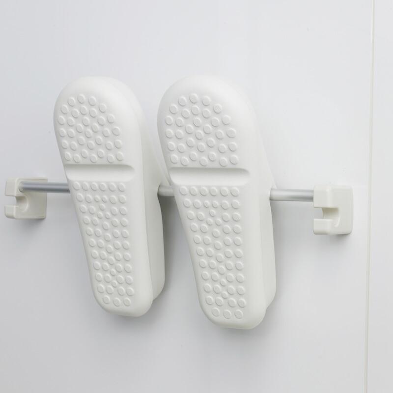 マーナお風呂のスリッパW608