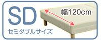 border=0/