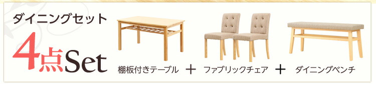 ><br /><br><br><table border=