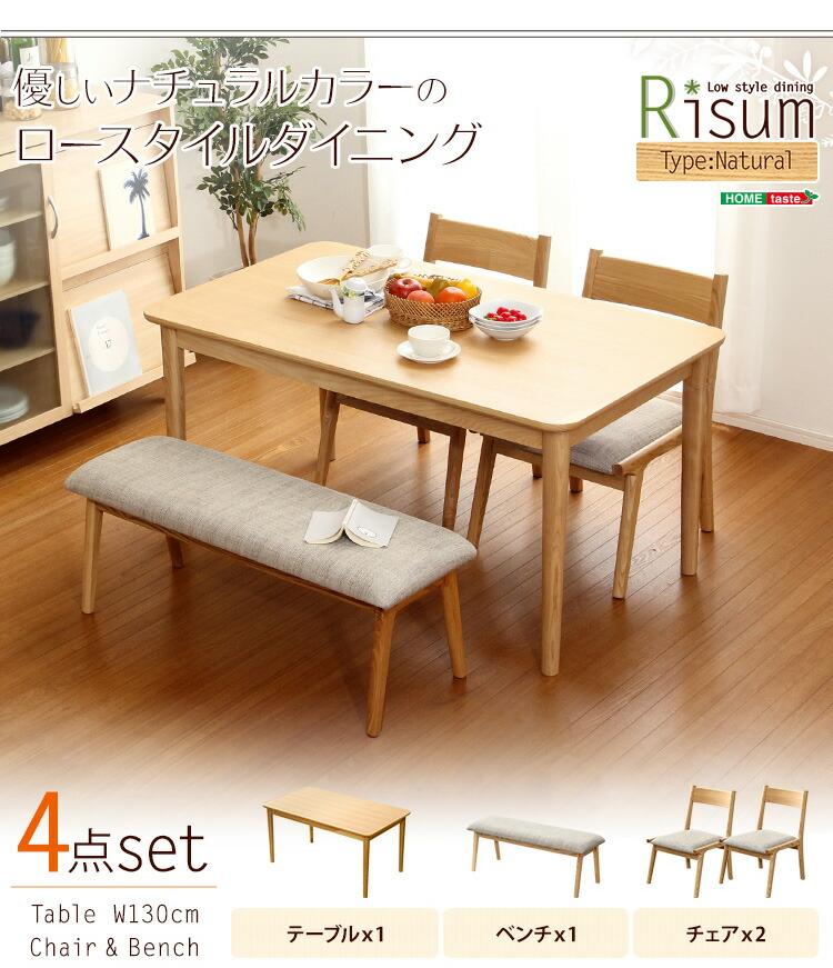 /><br /><br><br><table border=