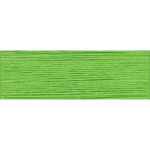 COSMO25番刺しゅう糸