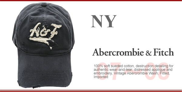 In 1992 Abercrombie  amp  to the fashionable casual apparel out  high-quality gear Fitch traditional rugged outdoor gear because the history  of the original ... 031e81c226e