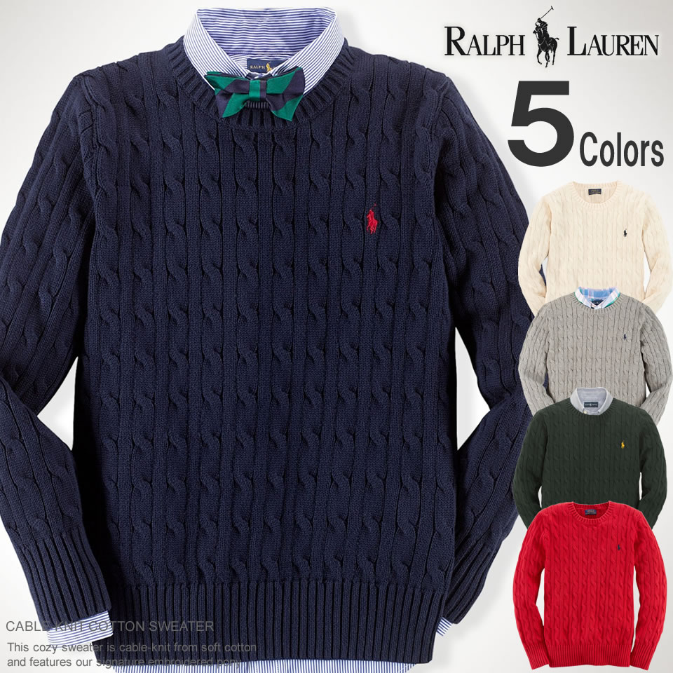 shushubiz | Rakuten Global Market: ☆ 2014 new fall! Polo Ralph ...