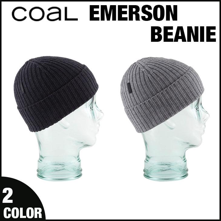 SIDECAR  COAL Beanie calls EMERSON BEANIE Emerson 2 colors HEAD WEAR ... a1466be3bbc