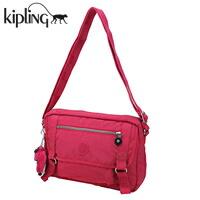 キプリング ショルダーバッグ ピンク Kipling GRACY PEONY K15020-183