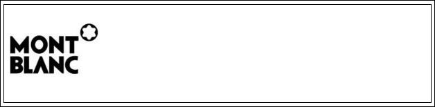 MONTBLANC(モンブラン)