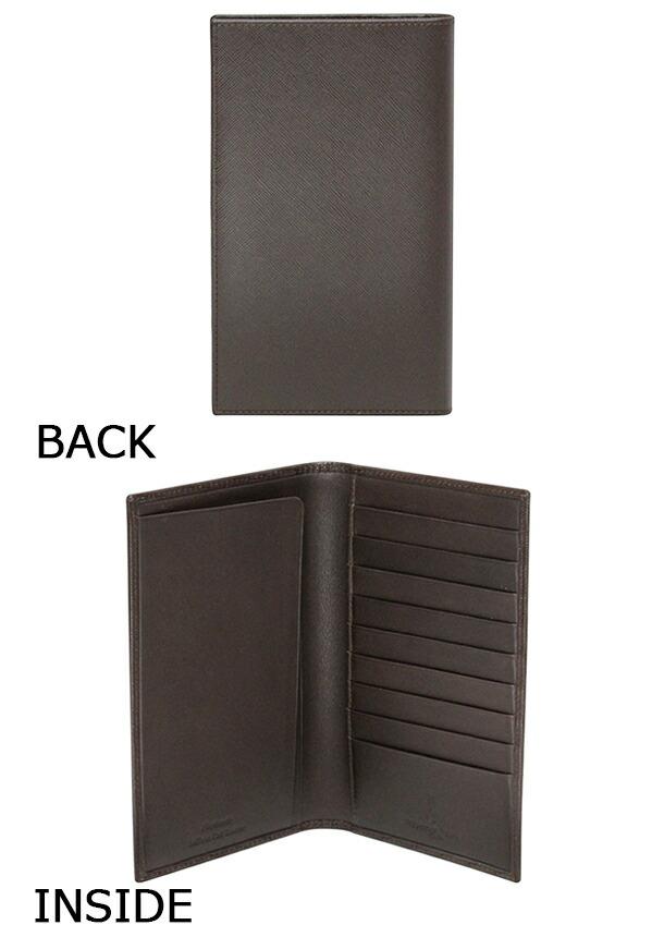 小銭入れ S11003 コインケース/ ブラック×パープル ロバートソン ジェッセル