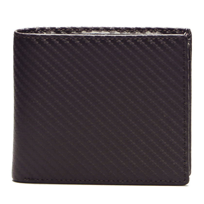 SILVER BULLETの財布/二つ折り財布 21(D.BRN/ダークブラウン)