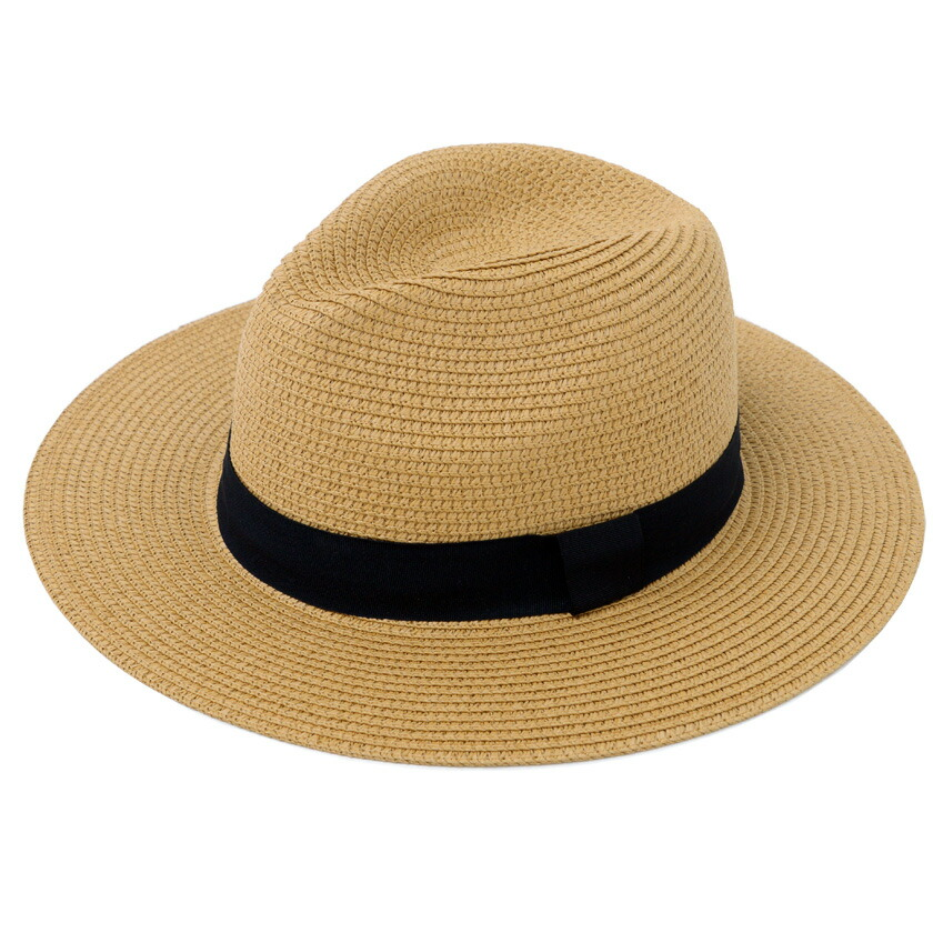 SILVER BULLETの帽子/ハット BEG(ベージュ)