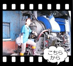 2009年ダージリンヒマラヤ鉄道の旅